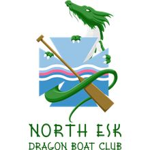 North Esk Dragon Boat Club Inc
