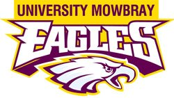 University-Mowbray Football Club