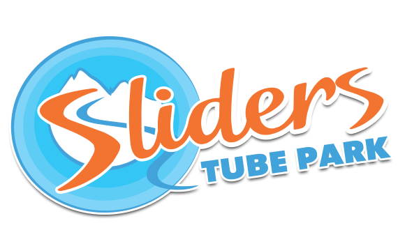 Sliders Tube Park