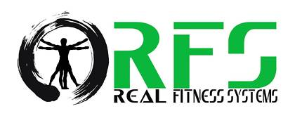 REAL Fitness Systems