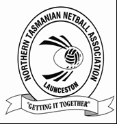 Northern Tasmania Netball Association