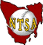 Northern Tasmania Softball Association