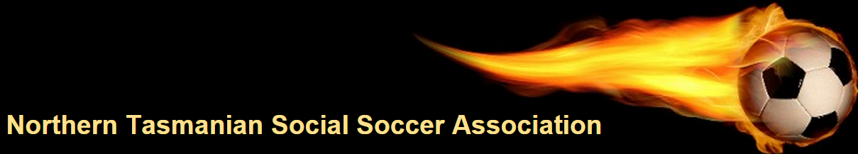 Northern Tasmania Social Soccer Association