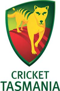 Northern Tasmania Cricket Association