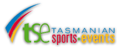 Tasmanian Sports and Events