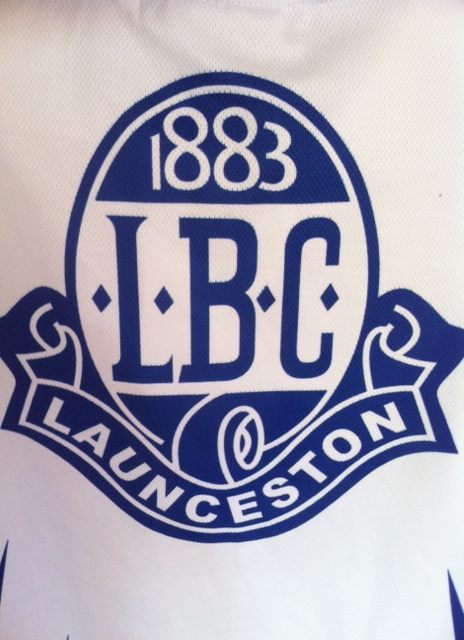 Launceston Bowls Club