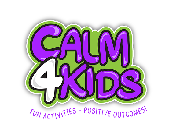 Calm4Kids - formerly YogaBugs
