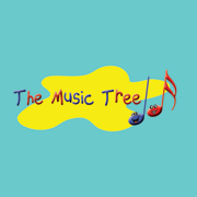 The Music Tree